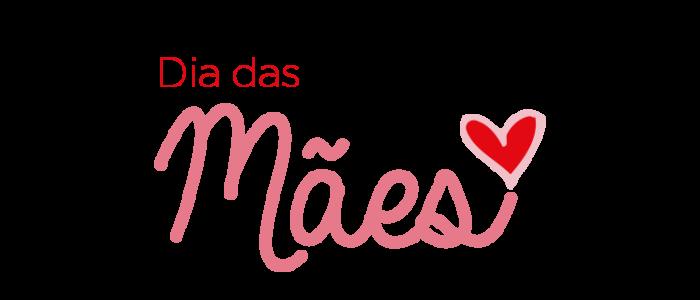 header-logo-dia-das-maes