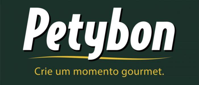 capa site pety
