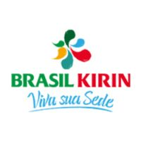 regular_logobrasilkirinhorizontal-20200px2015